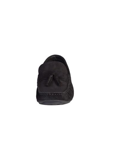 Kiğılı Ayakkabı Siyah